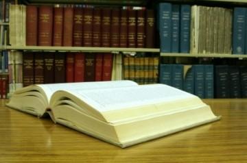 Open book_jpg