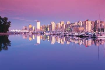 Vancouver 07_jpg