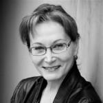 Lynn Superstein-Raber
