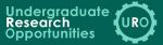 Undergrad