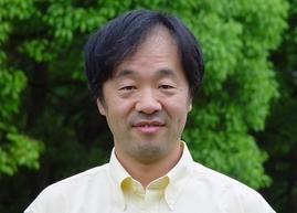 Dr Kubota
