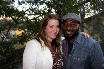 gabby and kwame pic 1