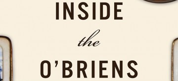 INSIDE-THE-OBRIENS-Final-Cover770-360x164