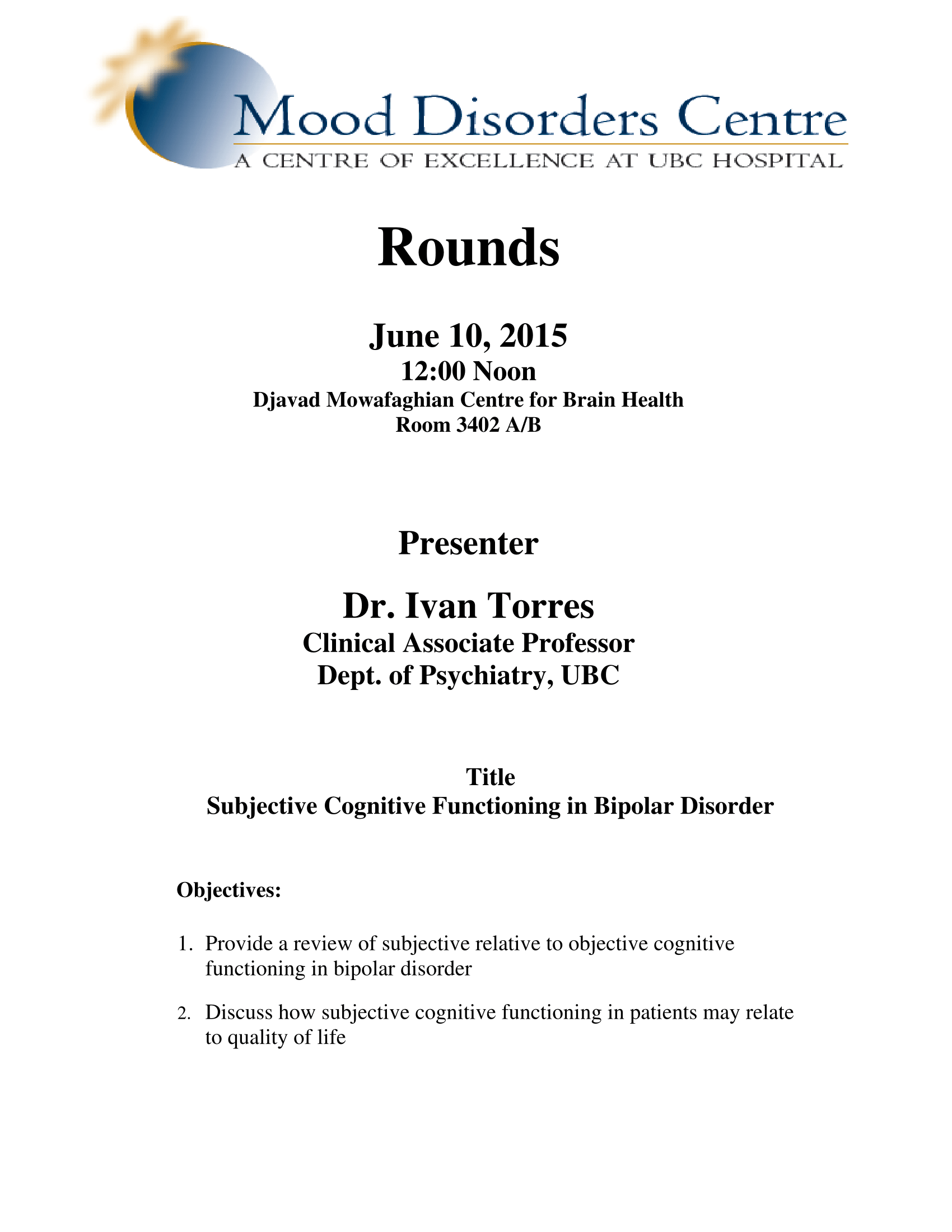 MDC Rounds June 10 2015-1