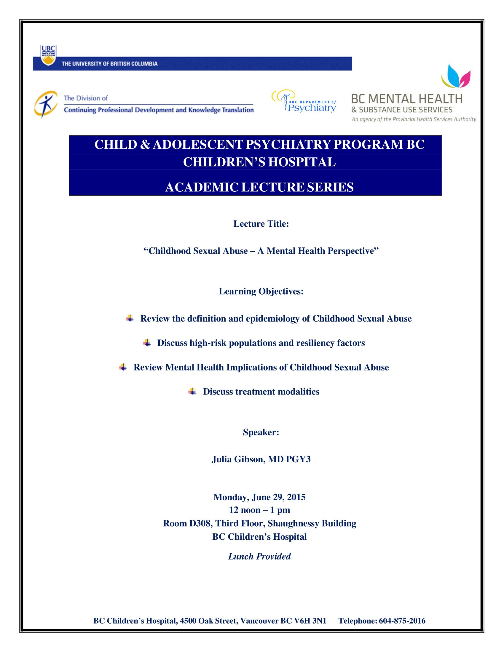 Academic Rounds June 29, 2015-1