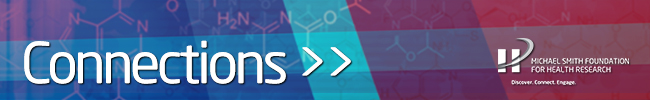 Connections_IM_banner