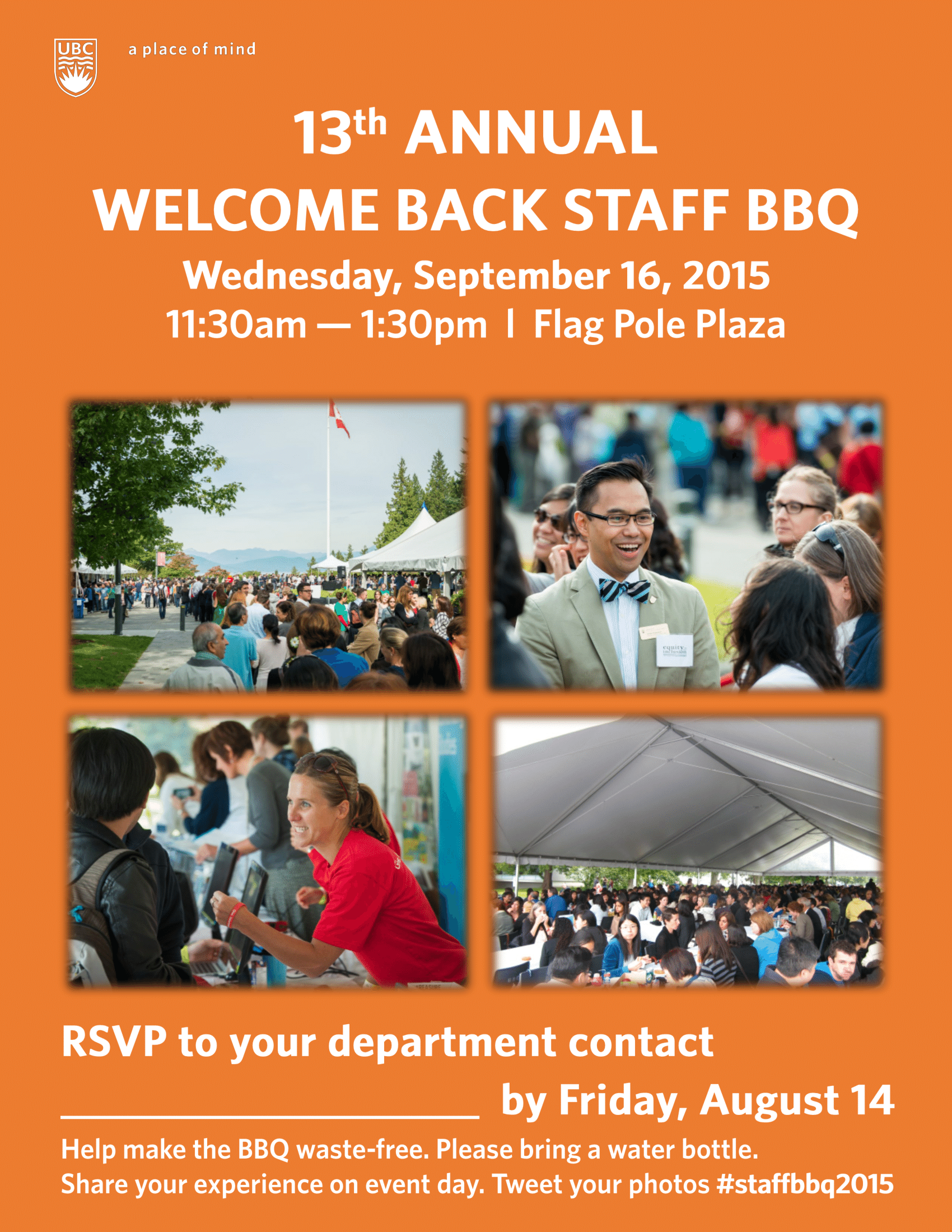 Welcome Back Staff BBQ Poster 2015-1