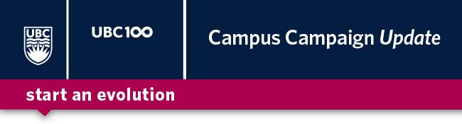 campaign-update_2015-12_cu-banner-ubc100-campus