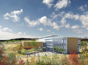 UBCO-health-sciences-building-rendering-360x266