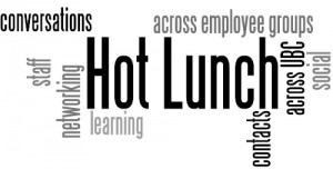 HotLunch-300x152