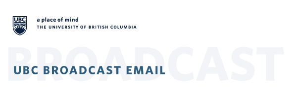 ubc_broadcast_email_header