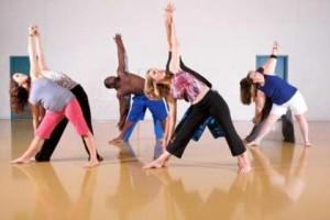 yoga-class-large-300x200