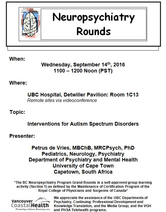 Page 7 bcnp grand rounds wednesday september 14th fandeluxe Choice Image