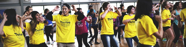 thrive-zumba-2013-01-1