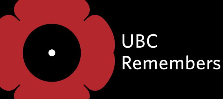 ubc-remembers870