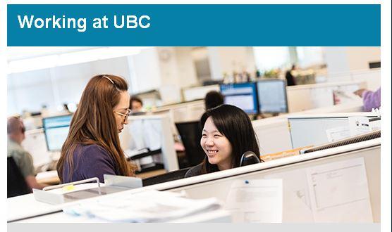 Ubc Okanagan Room Bookings